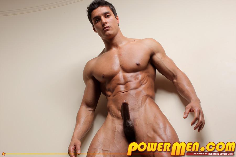 http://www.welovenudes.net/wp-content/gallery/cesar-santiago/cesar_santiago-14%20penis%20.jpg
