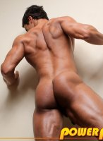 cesar_santiago-08 powermen ass
