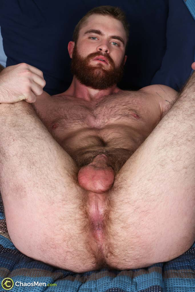 Jesses Nude Celebs