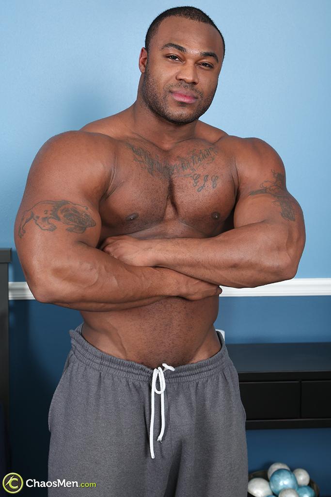 fat-buttock-black-pornstar-men-girlfriend