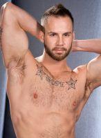 Chris Bines porn star