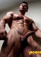 chris-bortone-powermen-bodybuiler-13