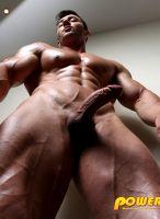 chris-bortone-powermen-bodybuiler-15