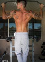clark_parker-guysinsweatpants-gisp-12