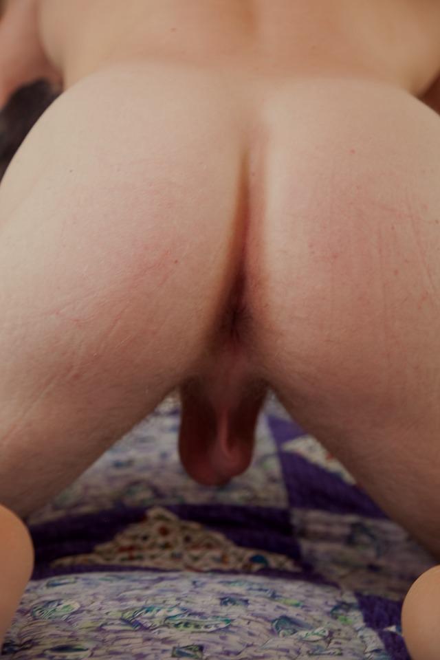 jamie clayton nude