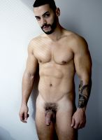 arad_winwin-cockyboys-5