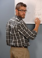 Cody_Cummings-hairy-professor-1