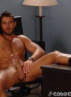 Cody_Cummings-hairy-professor-10
