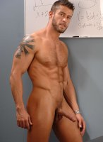Cody_Cummings-hairy-professor-12
