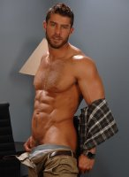 Cody_Cummings-hairy-professor-4
