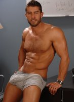 Cody_Cummings-hairy-professor-6