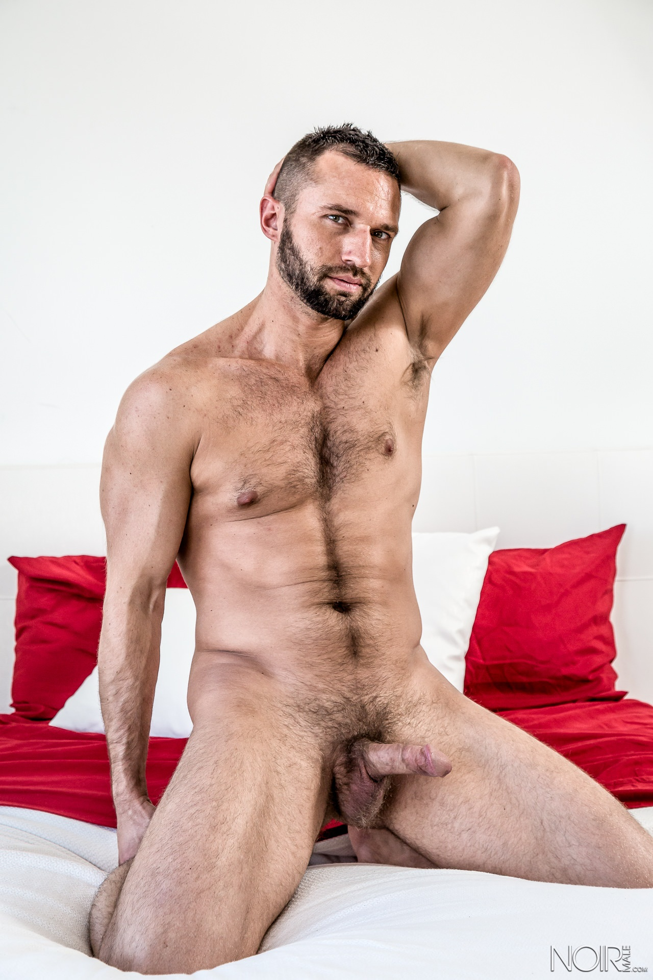 Think, that A naked pic of colby bell