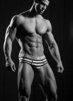 csaba_szigeti-bodybuilder-kris_evans-1