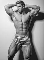 csaba_szigeti-bodybuilder-kris_evans-10
