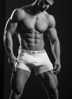 csaba_szigeti-bodybuilder-kris_evans-2