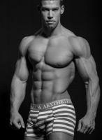 csaba_szigeti-bodybuilder-kris_evans-3