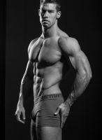 csaba_szigeti-bodybuilder-kris_evans-6