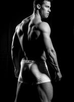 csaba_szigeti-bodybuilder-kris_evans-7