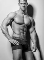csaba_szigeti-bodybuilder-kris_evans-8