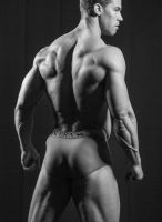 csaba_szigeti-bodybuilder-kris_evans-9