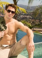 dallas-seancody-10