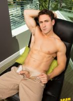 dallas-seancody-2