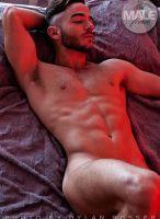 dannvalder-nude-naked