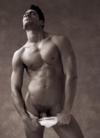 david_gandy-nude-penis-full-frontal-04