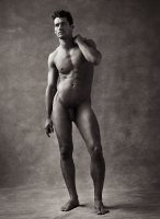 david_gandy-nude-penis-full-frontal-05