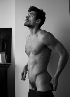 david_gandy-nude-penis-full-frontal-07