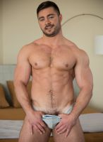 derek-bolt-nextdoor-6