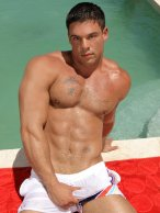 derek_atlas-randyblue-3