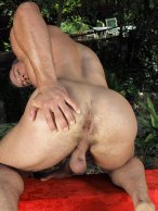 derek_atlas-randyblue-7
