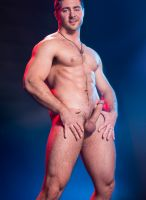derek_bolt-porn-star-solo-15