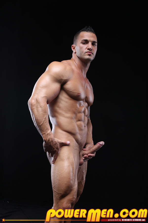 Free gay twink sex movies