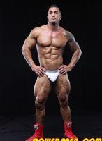diego-el-potro-powermen-bodybuilder-01