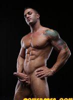 diego-el-potro-powermen-bodybuilder-10
