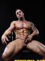 diego-el-potro-powermen-bodybuilder-11