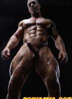 diego-el-potro-powermen-bodybuilder-12