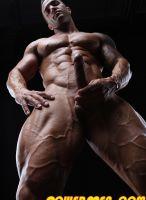 diego-el-potro-powermen-bodybuilder-13