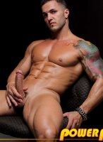 Diego_El_Potro-11-nude