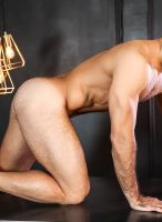 diego-sans-xxx-gay-porn-star-12