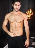diego-sans-xxx-gay-porn-star-4