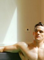 Max_Evans-Thom_Evans-rugby-Dieux_du_Stade_201011