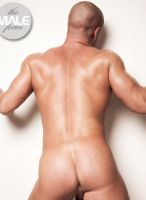 themaleform-dom-jamie-york-2