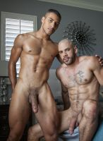 dominic-santos-austin-wilde-randyblue