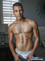 dominic-santos-randyblue-1