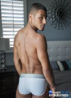 dominic-santos-randyblue-3