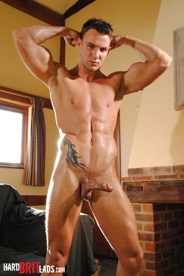 Exceptionally a male exhibitionist vid 2 6