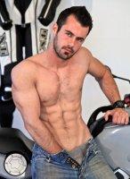 Brock-Cooper-DylanLucas-05